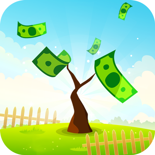 Tree For Money – Tap to Go and Grow  1.1.9 Apk Mod (unlimited money) Download latest