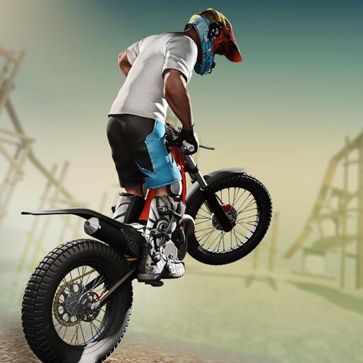 Trial Xtreme 4 Extreme Bike Racing Champions   Apk Pro Mod latest 2.9.1