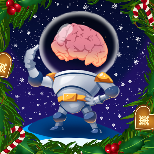 Tricky Bricky: Solve Brain Teasers & Logic Riddles   Apk Pro Mod latest 1.8.1