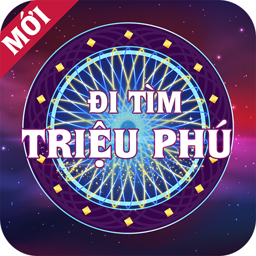 Trieu Phu Ty Phu: Mobile  1.8.6 Apk Mod (unlimited money) Download latest