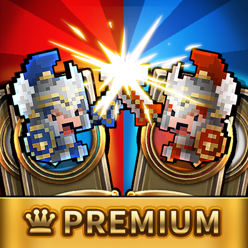 Triple Fantasy Premium   Apk Pro Mod latest 6.9.1