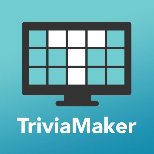TriviaMaker Quiz Creator, Game Show Trivia Maker   Apk Pro Mod latest 6.1.5