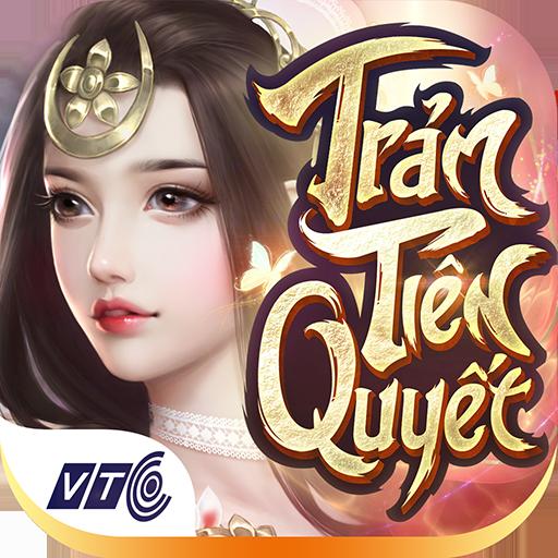 Trảm Tiên Quyết Tru Tiên Diệt Ma   Apk Pro Mod latest 3.7