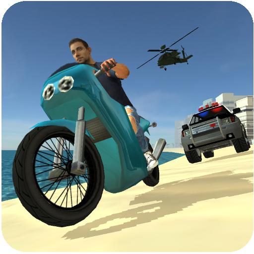 Truck Driver City Crush  Apk Pro Mod latest
