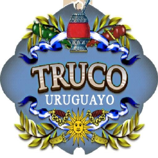 Truco Uruguayo  6.1 Apk Mod (unlimited money) Download latest