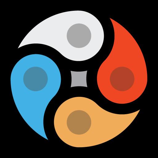 True Masters  Apk Pro Mod latest 1.68