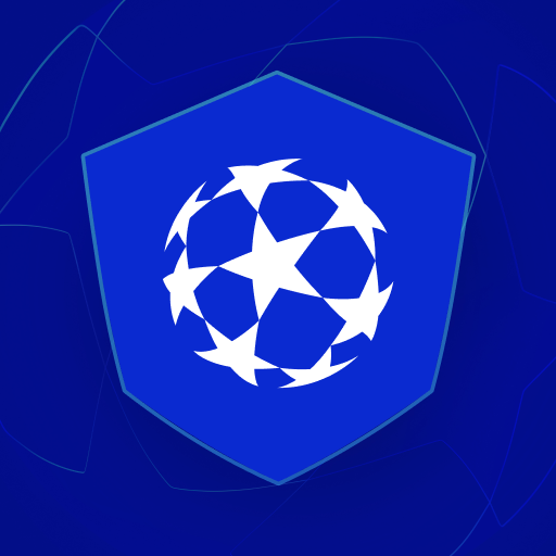 UEFA Champions League Games – ft. Fantasy Football   Apk Pro Mod latest 6.2.0