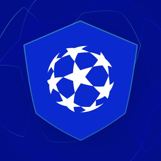 UEFA Champions League Games – ft. Fantasy Football   Apk Pro Mod latest 6.2.0