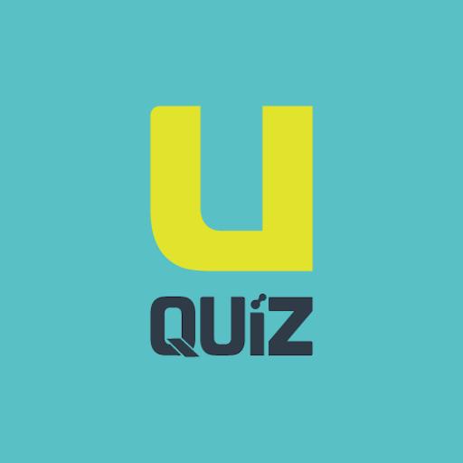 UQuiz Apk Mod latest 2.5.2