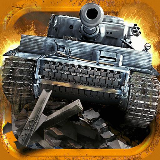 US Conflict  Apk Mod latest 1.10.46