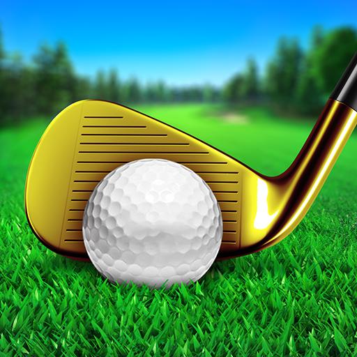 Ultimate Golf! 3.01.01 Apk Mod (unlimited money) Download latest