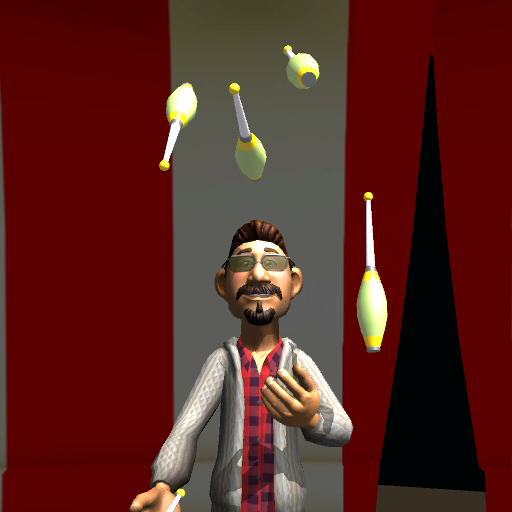 Ultimate Juggling  Apk Pro Mod latest 1.7.9