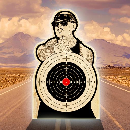 Ultimate Shooting Range Game  Apk Pro Mod latest 2.35