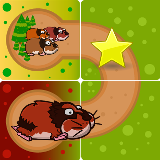 Unblock Animals Zoo Slide Tile Puzzle   Apk Pro Mod latest 1.35
