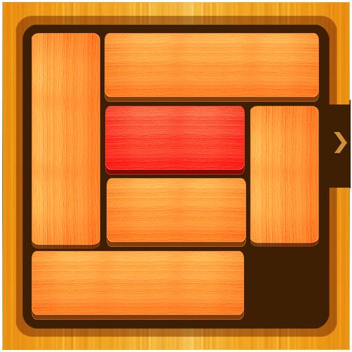 Unblock   Apk Pro Mod latest 6.2.51