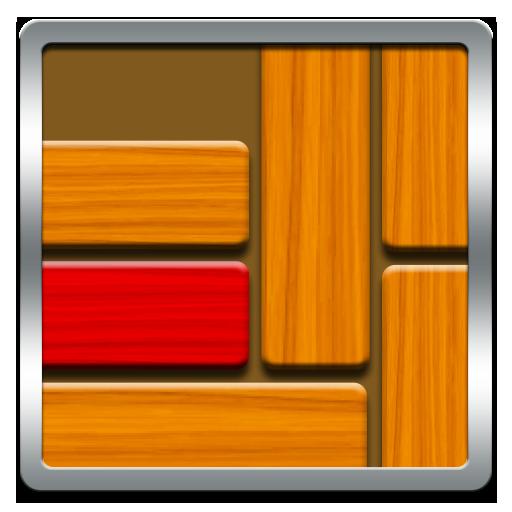 Unblock Me FREE  Apk Mod latest 2.0.11
