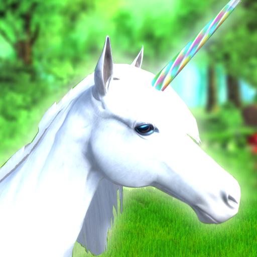Unicorn Run  Apk Mod latest