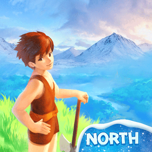 Utopia: Origin – Play in Your Way  2.8.7 Apk Mod (unlimited money) Download latest