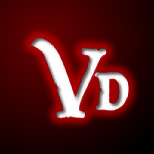 Vampire Dynasty   Apk Pro Mod latest 8.5.0