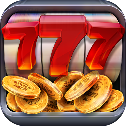 Vegas Casino & Slots: Slottist  40.5.0 Apk Mod (unlimited money) Download latest