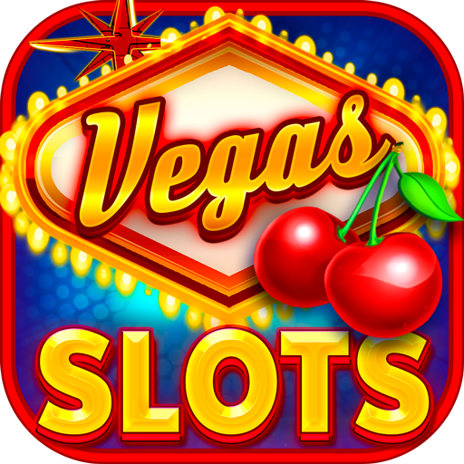 Vegas Cherry Slots 1 Best Vegas Casino Free Slots   Apk Pro Mod latest 1.2.240