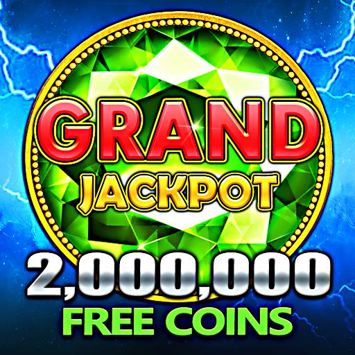 Vegas Night Slots – HOT&FREE VEGAS CASINO GAMES  1.0.22 Apk Mod (unlimited money) Download latest