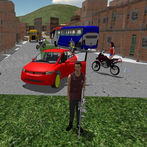 Vida Na Favela Apk Pro Mod latest