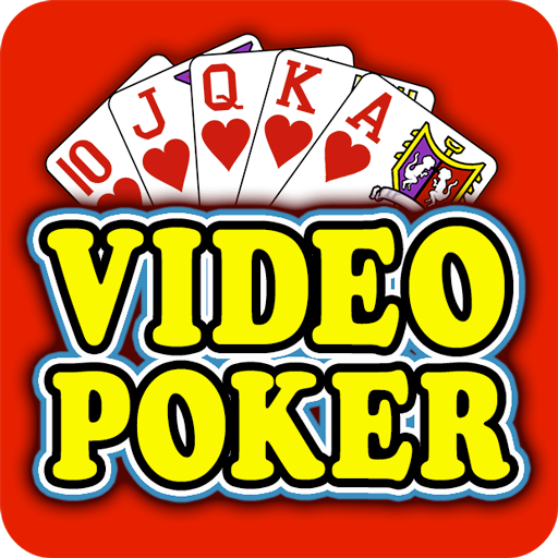 com.actiongaming.originalvideopoker1.6.2 Apk Mod (unlimited money) Download latest