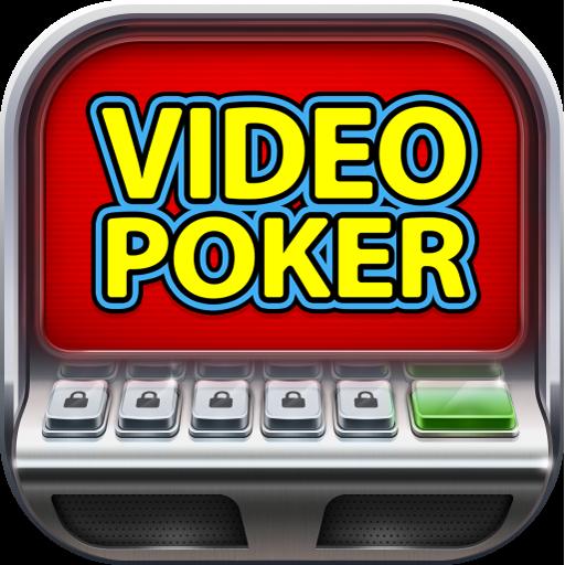 Video Poker by Pokerist  39.5.1 Apk Mod (unlimited money) Download latest