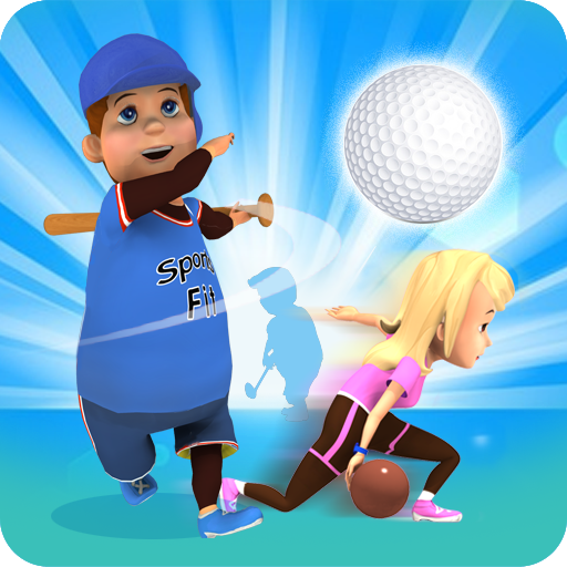 Virtual Sports Club Apk Pro Mod latest 10.0.13