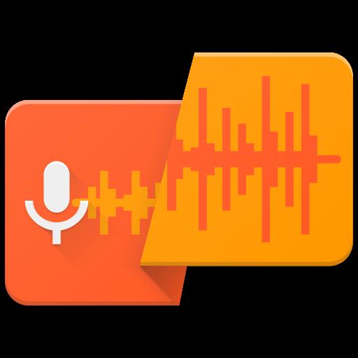 VoiceFX Voice Changer with voice effects   Apk Pro Mod latest 1.1.8b-google