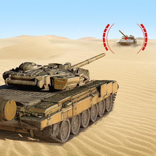 War Machines Tank Battle – Army & Military Games   Apk Pro Mod latest 5.16.5