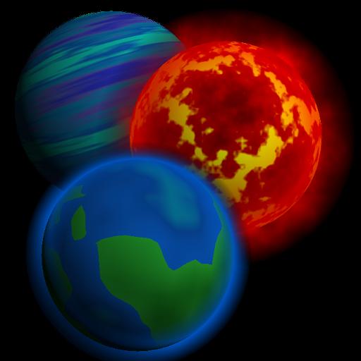 War Worlds 1.0.1031 Apk Pro Mod latest