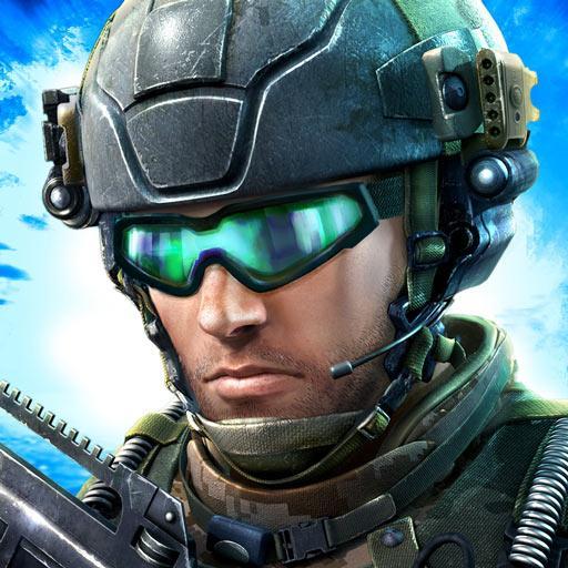 War of Nations PvP Strategy   Apk Pro Mod latest 7.5.7