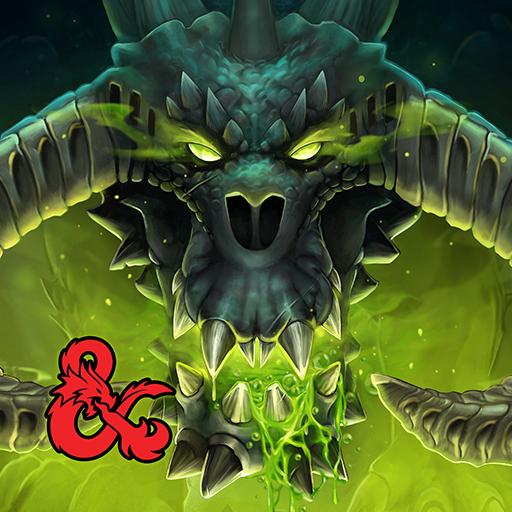Warriors of Waterdeep  2.8.29 Apk Mod (unlimited money) Download latest