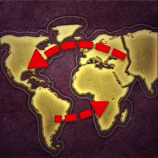 Warzone turn based strategy Apk Pro Mod latest v5.09.1