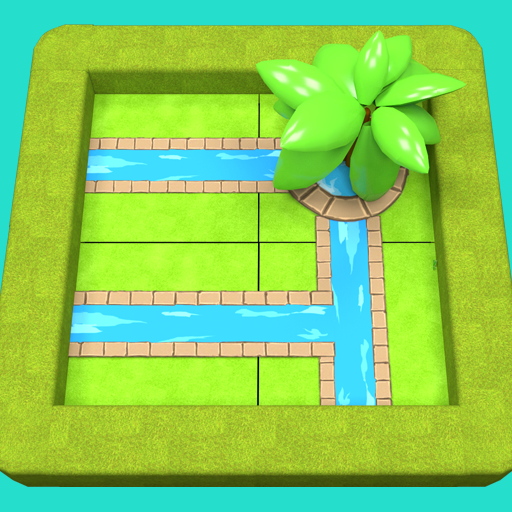 Water Connect Puzzle  6.0.1 Apk Mod (unlimited money) Download latest