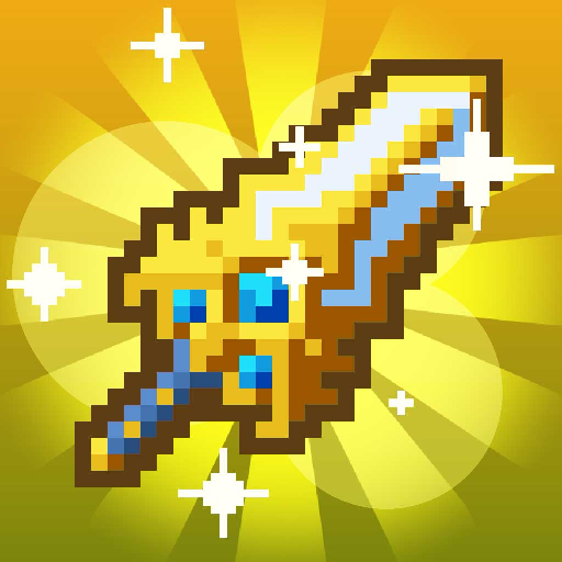 Weapon Heroes : Infinity Forge(Idle RPG) 0.9.086 Apk Mod (unlimited money) Download latest