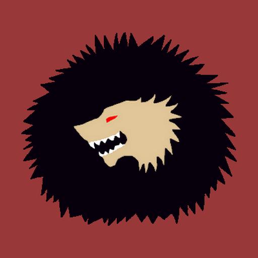 Bloodwolf   Apk Pro Mod latest 1.8.3