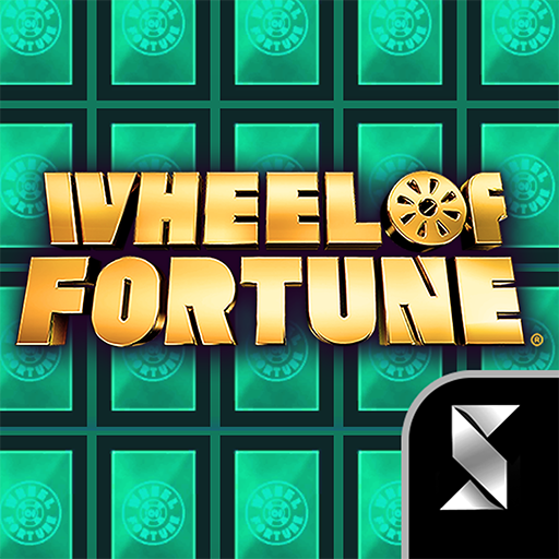 Wheel of Fortune: Free Play   Apk Pro Mod latest 3.57.1
