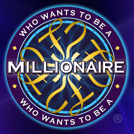 Who Wants to Be a Millionaire? – 2020  Apk Mod latest