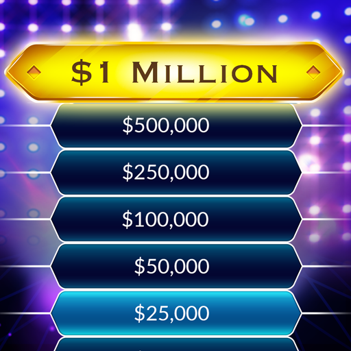 Who Wants to Be a Millionaire? Trivia & Quiz Game   Apk Pro Mod latest 39.0.2
