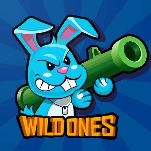 Wild Ones Apk Pro Mod latest 1.2.4