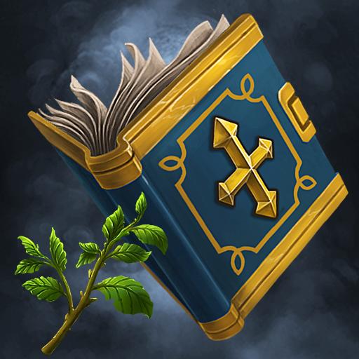 Wizards Greenhouse Idle   Apk Pro Mod latest 7.1.1