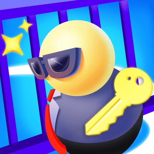 Wobble Man  Apk Mod latest