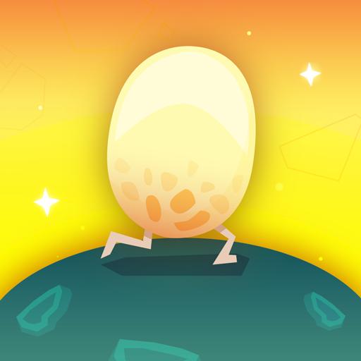 Wokamon Walking Games, Fitness Game, GPS Games Apk Pro Mod latest 2.16.1