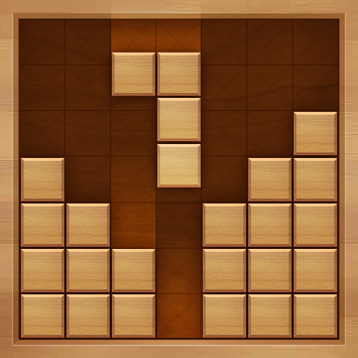 Wood Block Puzzle  Apk Mod latest 41.0
