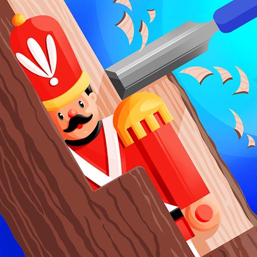 Woodturning   Apk Pro Mod latest 1.9.4