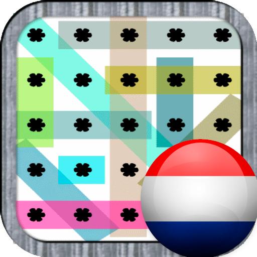 Woordzoeker nederlands  Apk Pro Mod latest 2.2020