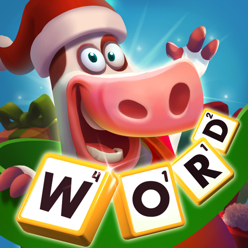 Word Buddies Fun Puzzle Game 3.0.0 Apk Mod (unlimited money) Download latest